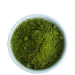 Organic Matcha Green Tea